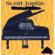 Scott Joplin - Scott Joplin