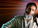 Heaven / Where True Love Goes - Yusuf Islam