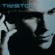 Adagio for Strings - Tiësto