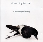 Dream City Film Club - Stooge