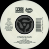 Edwin McCain - I'll Be artwork