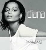 17:51 : diana ross - upside down