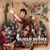 The Ultimate Collection - Bijelo Dugme
