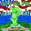 Ugly Kid Joe - Cats in the Cradle artwork