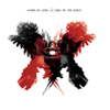 Only By the Night (Deluxe) - Kings of Leon