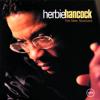 The New Standard - Herbie Hancock