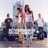 Scandinavian Music Group - Minne katosi päivät