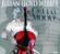 Ave Maria - Julian Lloyd Webber, James Judd & Royal Philharmonic Orchestra