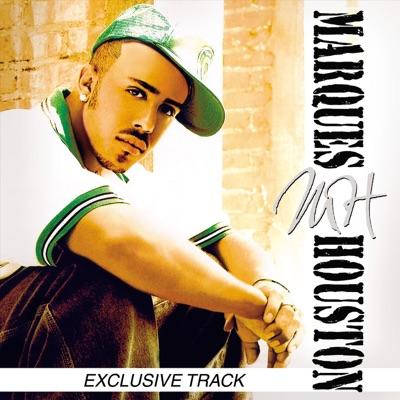 I Like It Like That - Single - Marques Houston