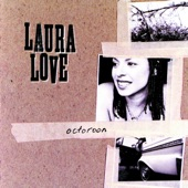 Laura Love - Can't Understand