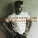 Jack and Diane - John Mellencamp