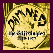 The Damned - One Way Love