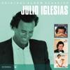 Original Album Classics - Julio Iglesias