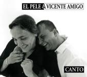Vicente Amigo - Llamale Amor (Rumba)