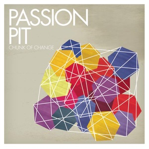 Passion Pit: Sleepyhead