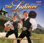 Die Ladiner - Wir sind Freunde
