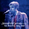 The Beautiful Soul Tour (Live)