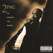 Me Against The World-2Pac