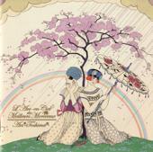 Niji No Kashu / Rainbow Song Selection