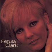 Downtown - Petula Clark - Petula Clark