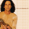 Forever in Love - Kenny G