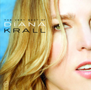 The Very Best of Diana Krall - Diana Krall - Diana Krall