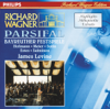 Wagner: Parsifal - Highlights - Bayreuth Festival Orchestra