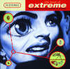 Extreme - More Than Words portada