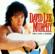 Dust on the Bottle - David Lee Murphy