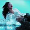 Jenifer - Jenifer
