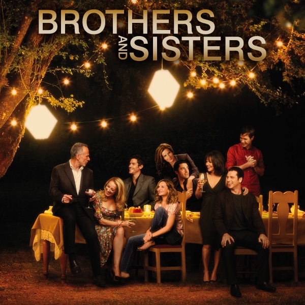 Watch Brothers Sisters Season 5 Episode 18 Never Say Never On Abc