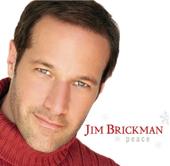 Peace-Jim Brickman