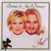 Bettan & Jan Werners Jul
