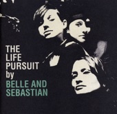 Belle And Sebastian - Sukie In The Graveyard