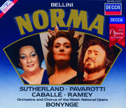 Norma: