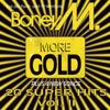 Boney M. - Going Back West Grafik