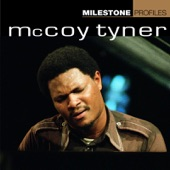 McCoy Tyner - Enlightenment Suite, Part 1: Genesis