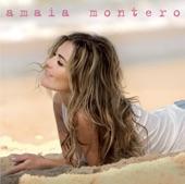 07 - AMAIA MONTERO - QUIERO SER