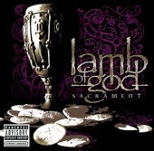 Lamb of God - Redneck