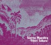 Sierra Maestra - Yo Soy Tiburón