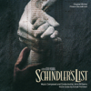 Schindler's List (Soundtrack from the Motion Picture) - Itzhak Perlman