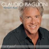 Claudio Baglioni - Sábado por la tarde