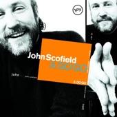 John Scofield - Chank