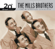 The Glow Worm - The Mills Brothers