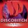 C'est beau la bourgeoisie (Radio Edit) - Discobitch
