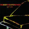 Best of David Benoit 1987-1995 - David Benoit