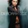 Deborah Cox & Whitney Houston - Same Script, Different Cast