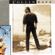 Download Lagu Collin Raye - In This Life Mp3