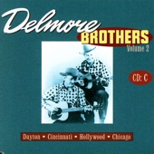 The Delmore Brothers - Why Did You Leave Me Dear