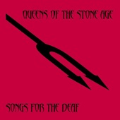 Queens of the Stone Age - Song for the Dead